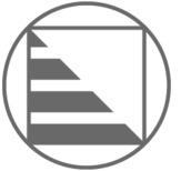 Logo_ingenieur